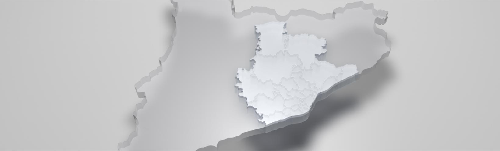 Pradera Gonzalez Procuradores de Barcelona capital y provincia