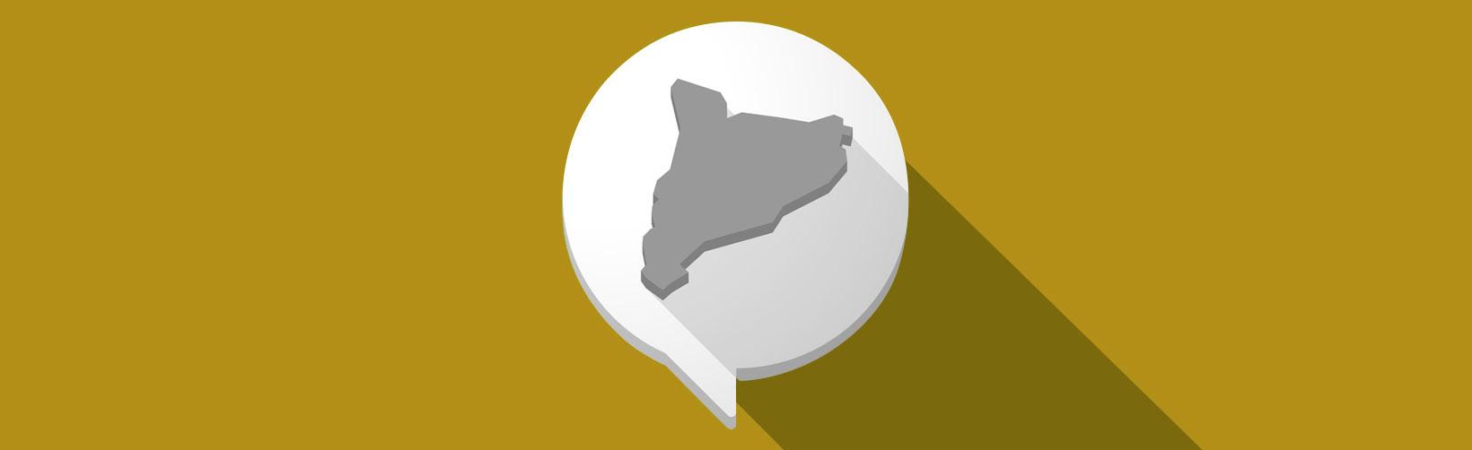 Consulta las tasas autonómicas de Cataluña